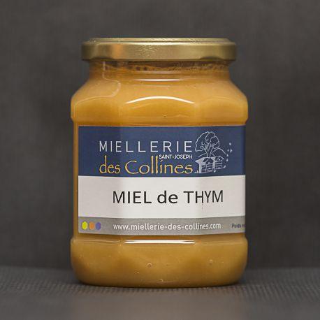 Miel de Thym  500 g