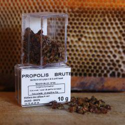 Poropolis Brute boite de 15 g